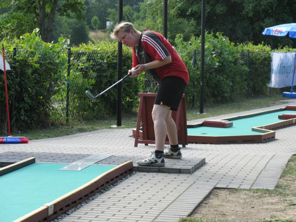 deutsche meister golf